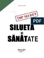 127641618-SILUETA-SI-SANATATE-pdf.pdf