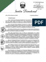 Modelo de características técnicas.pdf