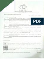 4406-Texto do artigo-10270-1-10-20131023