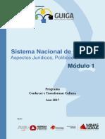 Sistema de Cultura - Modulo1.pdf