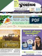 Castlegar/Slocan Valley Pennywise August 14, 2018.pdf