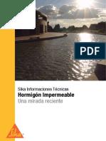 SikaChile-Hormigón_Impermeable-Una_mirada_reciente.pdf