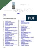 Manual Charlas de Seguridad-1