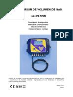 MICROCORRECTOR ELGAS PARA GAS.pdf