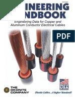 Handbook Electrical Okonite