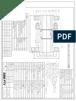 Válvula Bola Clase 600 , 2 PC, Cuerpo a 105, TRIM SS 316, Asiento RPTFE, Flanges Ansi 600RF, API 607, Marca SBM-PTV