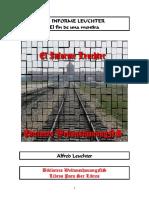 EL INFORME LEUCHTER.pdf