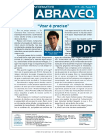 informativo_2010_04.pdf
