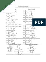 formulariodederivadas-131024173527-phpapp02.pdf