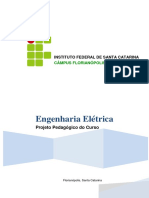 PPC_Eng_Elétrica_DAE_CF_IFSC_2017_v2.5.pdf