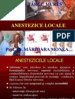 31570731-Curs-Anestezice.ppt