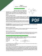 p03_17.pdf