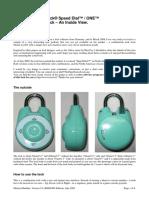 The_New_Master_Lock_Combination_Padlock_V2.0.pdf