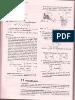 256504416-Mecanica-de-Fluidos-Fox-Solucionario.pdf