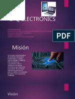lpqelectronics-180221221628