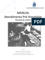 PHTLS TRAUMA (3).pdf