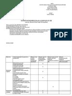documente_corigenta