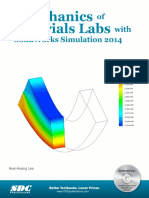 Materials Labs With Solid.pdf