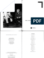 Callow, Simon - The Night of the Hunter.pdf