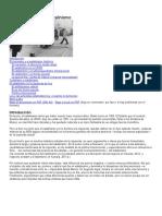 Historia de Las Persecuciones Polc3adticas y Religiosas en- Europa