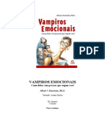 Albert J Bernstein - Vampiros emocionais.pdf