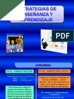 pptestrategias-sesin15-110419230315-phpapp02 (1).pdf