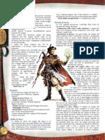 [CDP] Sangue Del Drago