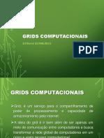 GRIDS COMPUTACIONAIS.pptx