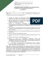 100051-TermoDeCompromissoLaboratorios Aluno Word97