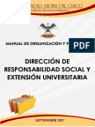 RESPONSABILIDAD3.pdf