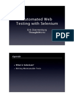 Automated_Web_Testing.pdf