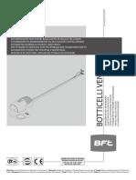 BFT - BOTTICELLI VENERE.pdf