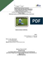 asignacion 2 Diplomado EVAN INN INDICE DE MASA CORPORAL.docx