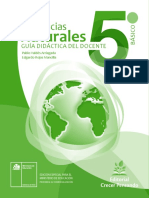 Ciencias Naturales 5º básico-Guía didactica del docente 1.pdf