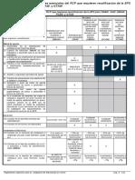 19_tabla_4_5CIRSOC304_2.pdf