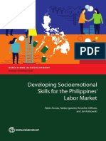 PH Labor Market WB.pdf