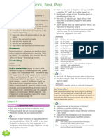 08 – Units 11–12 & Revision 6