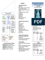 recomendao para o manejo de pneumonia comunitaria_pac_.pdf