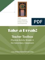 CEI-Take-a-Break-Teacher-Toolbox.pdf