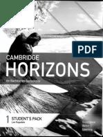 HORIZONS-1-STUDENTS PACK.pdf