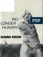 Osamu Dazai-No Longer Human-New Directions (1973).epub