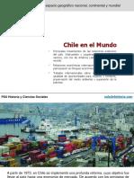 0083_PSU-chile-en-el-mundo.ppt