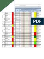 Matriz_de_Riesgos_SGSI_2015_V2.pdf