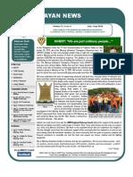 Balikbayan News July-Aug-Sept10 Issue