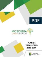 ACUERDO No. 7.-16 plan desarrollo.pdf