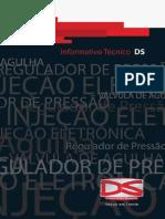 InfoTecnico DS Injeção.pdf