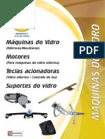 06_MAQUINAS DE VIDRO.pdf