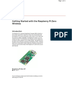 Getting_Started_with_RaspberryPiZeroWireless_Web.pdf