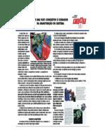 air_bag_fiat_conceitos_e_cuidados_na_manutencao_de_sistema.pdf