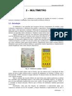 02-Multimetro.pdf
